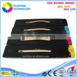 high quality hot sell compatible toner cartridge for Fuji xerox docucolor 5065