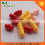Health Supplements glutathione whitening capsules pills