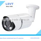 IP732 New developed, high configuration 1960*1080P, Auto focus IP cameras, 4X optical zoom, motorized lens, IP 66, Smart IR