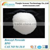 curing agent benzoyl peroxide for cold plastic paint bpo 50 powder