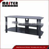 Living Room Furniture Partition Latest Design Tv Stands Lcd Tv Stand
