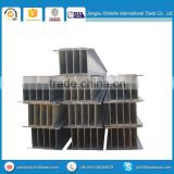 TAIZHOU AURON Hot Dip Galvanized Wire Mesh Cable Tray/hdg wire basket cable tray/H.D.G. Wire Mesh Cable Tray