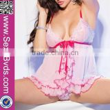Fantasy transparent sexy fat women sex xxl pictures lingerie women sexy lingerie babydolls