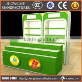 Supply all kinds of steel display stand,acrylic eyelash display,supermarket invue display hook