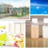 low dosage and high rate disperse/reactive acrylic thickener for fabric/cotton/knited fibre/terylene/textile printing