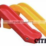 plastic slide for ball pit CIT-07005