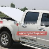 Greatwall Wingle 5/ Wingle 3 Double Cab Tonneau Cover