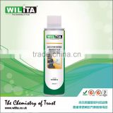 WILITA Auto Air Conditioning Air Conditioner Cleaner Spray and Disinfectant for Car Odor Remover