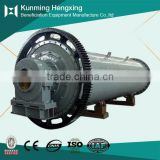 Top brand best selling small ceramic ball mill for sale
