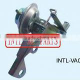 China High quality Automotive vacuum actuator