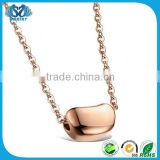 INQUIRY about Fashion Costume Jewelry Wholesale Metal Pendants