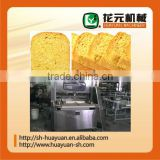 bread toaster machine