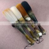 Bona extra large wholesale Horns brush calligraphy brush