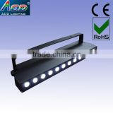 led light with remote control,battery powered led strobe light,battery power wireless led light
