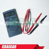 BRAND NEW Kyoritsu 1018 Digital Multimeters AC/DC Voltage Ohm Diode Test