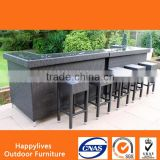 MT2827 Hotsale Bar Nightclub Furniture Outdoor Furniture for sale wholesale nightclub furniture