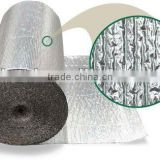 Reflective insulation&Tempshield single bubble foil insulation