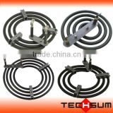 kitchen appliance electric heating element for oven