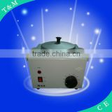 hair removal paraffin wax heater price tm-b5001