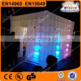 cheap used portable inflatable photo booth enclosure,photo booth kiosk,photo booth for sale