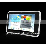 7'' MTK6575 tablet pc with 3g phone call function bluetooth Gps HDMI