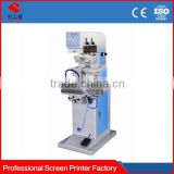 Factory of pad printing machinery automatic pad printer