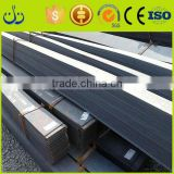 hot sale barge carbon steel plates alloy steel plates p11 boat low alloy steel plate for ship building