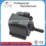 Stepper motor/Idle air control valve/IAC Valve for 1997210 for WULING ZHIGUANG/DELPHI