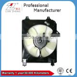 Radiator Cooling Fan/Fan motor 38616-RNA-A01 38615-RNA-A01 38611-RNA-A01 for HONDA Civic