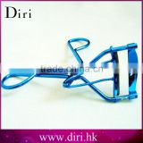 Factory manufacture hot selling beauty eye lash perm/eyelash curler