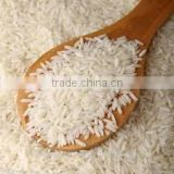 Long Grain Rice in india : Rice Suppliers