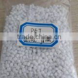 PET resin bottle grade factory hot sale!
