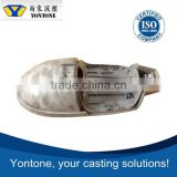 Yontone YT212 Mid-east Market Oriented Factory Nice Appearance China Metal Street Light Die Cast Mould
