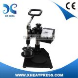 Factory Direct Tin Plate Printing Machines