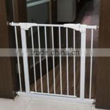 Pet Barrier/Baby Playpens/ Safety Barrier/Child Safety Gate