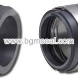 BURGMANN M74N,H7N,H75,H76 Mechanical seal