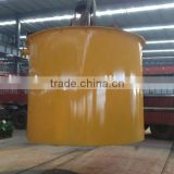 High Efficient Thickener Tank, Mining Thickener Machine for Sale