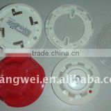 Photoelectric smoke detector price