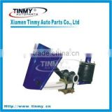 Heavy duty truck air suspension for trucks,trailer,bus,car