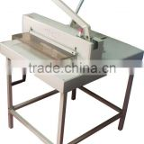 420mm/16 Inch Ray Guide Manual Guillotine Paper Trimmer