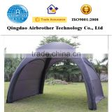 Easy Setup Portable Inflatable Carport Garage Tent