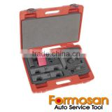 Camshaft Alignment VANOS Timing Locking Tool Kit Set for BMW