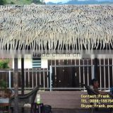 HOT SALE Synthetic Thatch Roofing for Cottage
