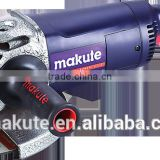 Drill Bit Grinder Makute AG012 2600W Angle Grinder