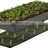 electric Heated Mat for 1 Tray Seedling