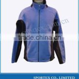 2012 OEM Polar fleece jacket
