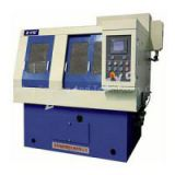 CNC Raceway Grinder For Thrust Ball Bearing