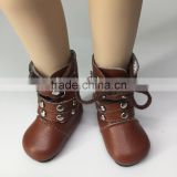 High Quality 18 Inch Doll Shoes for Sale