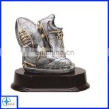 antique resin sport award , custom sports souvenir gifts