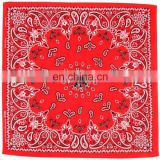 bandana dog collar india cheap